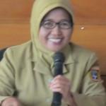 drg. Hj. Nurwan Katta, MARS
