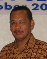 dr, Azis