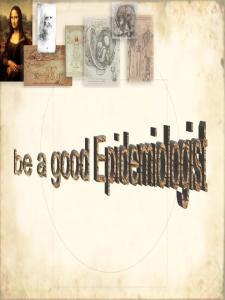 good-epidemiologis