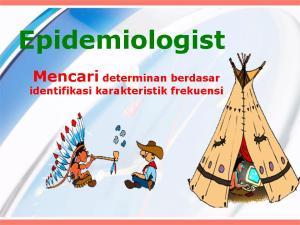 konsep-dan-prinsip-epidemiologi1