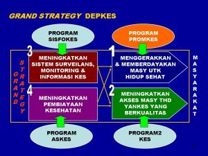 visi-misi-strategi