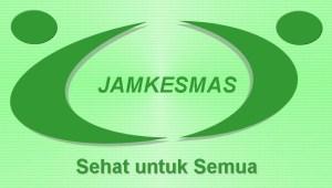 LOGO JAMKESMAS