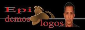 Logo @arali2008