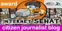 is-citizenjournalistblog2
