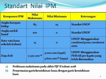 INVOLUSI Jurnal Ilmu Kebidanan (Journal of Midwifery Science)