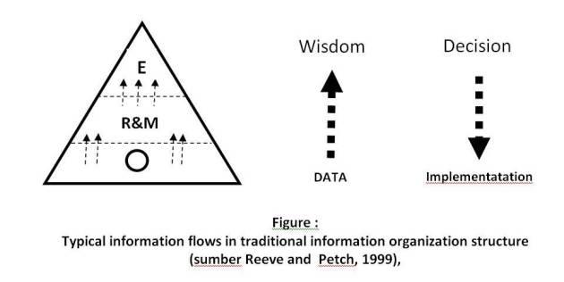 Organisasi Informasi dan pengetahuan.jpg