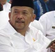 Al Marhum Hamzah Haya