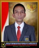 Zulwardy S. Mamu. S.Pd. M.Pd. Bekerja di Instansi Kantor Universitas Negeri Gorontalo