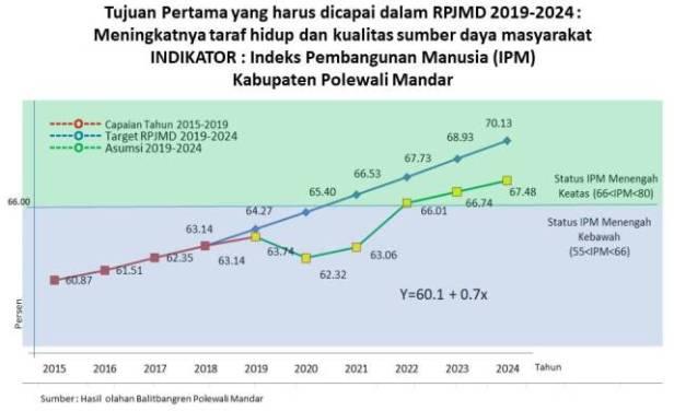 status IPM